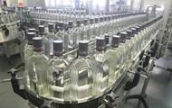 В Украине за год продали 20 спиртзаводов