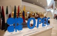 Комитет ОПЕК+ не вынес рекомендаций по добыче нефти – СМИ