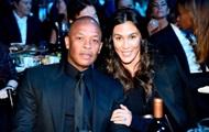 Рэпер Dr. Dre госпитализирован с аневризмой