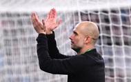 Гвардиола провел 700 матчей в карьере тренера