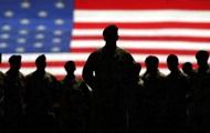 США рекордно нарастили поставки вооружений Украине