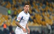 Попов: Динамо выполнило задачу - мы вышли в евровесну