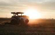 В США создали беспилотный электротрактор