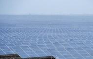 Кабмин разрешил набрать кредитов и отдать долги за 'зеленую' энергию