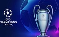 Жеребьевка 1/8 финала Лиги чемпионов: Барселона встретится с ПСЖ, обидчик Шахтера - с Ман Сити