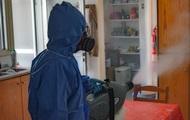Ученые назвали самое 'опасное' место для заражения COVID