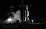 SpaceX провела самый массовый запуск в истории