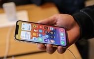 Apple предупредила об опасности iPhone 12 и аксессуаров MagSafe