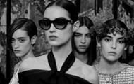 Дом Chanel представил коллекцию весна-лето 2021
