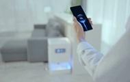Xiaomi создала станцию для зарядки по воздуху