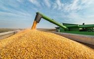 Аграрии за год увеличили прибыль в 1,5 раза
