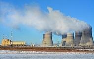Минэнерго: Нужно перейти на ядерное топливо США