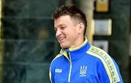 Молодежная сборная Украины узнала календарь отбора на Евро-2023