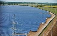 Украина должна выплатить до $20 млрд за 'зеленую' электроэнергию - Витренко