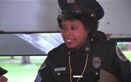 Умерла актриса, сыгравшая офицера Хукс в Полицейской академии