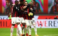 Милан вышел в четвертьфинал Кубка Италии, обыграв Торино
