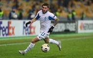 Цитаишвили: Может, я кому-то в Динамо не понравился