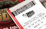 Кому-то из Украины может повезти выиграть свыше $1,5 миллиарда долларов в лотереях США