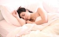 Ученые научились общаться со спящими людьми