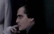 Известного российского актера нашли мертвым
