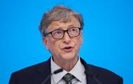 Билл Гейтс предостерег от покупки Bitcoin
