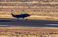 Беспилотник Loyal Wingman совершил первый полет