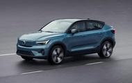 Автомобили Volvo станут полностью электрическими до 2030 года