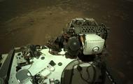 Perseverance сфотографировал на Марсе 'тюленя'