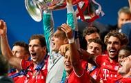 Никто из ассоциаций УЕФА не выступил против реформы Лиги чемпионов
