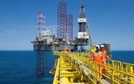 Цена на нефть обновила максимум за год