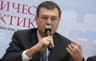 Украина выполнит бюджет и без транша МВФ - нардеп