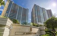 В Гонконге продали квартиру за рекордные $59 млн