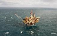 Стоимость нефти превысила 64 доллара