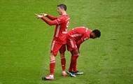 Левандовски побил личный рекорд по голам в Бундеслиги за сезон