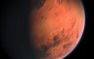 На Марсе обнаружили следы резких изменений климата