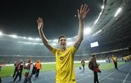Яремчук: Счастлив, что команда добыла очки на выезде в матче с Францией