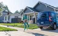 Человекоподобный робот Digit стал автономным
