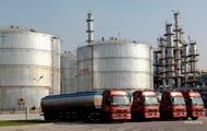 В Украине оценили потери от теневого рынка нефтепродуктов