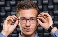 Украинские 'умные очки' победили на международном конкурсе