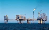 ОПЕК+ договорились о повышении добычи нефти - СМИ