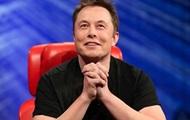 Илон Маск разбогател на $25 миллиардов за день