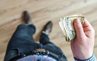Уровень тестостерона влияет на щедрость мужчин – ученые