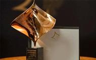 Объявлены номинанты кинопремии Золота Дзига-2021