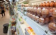 В Кабмине рассказали о механизме сдерживания цен