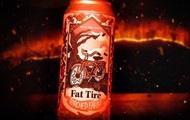 В США выпустили пиво со вкусом 'выжженной земли'