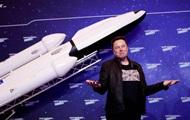 Куча людей умрет. Как Илон Маск колонизирует Марс