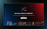 Netflix запустил новую функцию