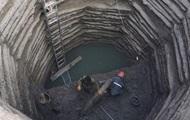 В Китае нашли колодец возрастом более двух тысяч лет