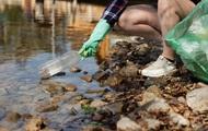 Создан биоразлагаемый пластик из рыбных отходов