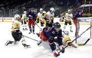 НХЛ: Питтсбург разгромил Рейнджерс, Коламбус и Тампа-Бэй забросили 10 шайб